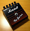 Marshall Guv�nor