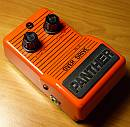 Panther OD-30 Overdrive